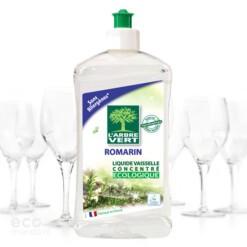 eco afwasmiddel