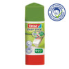 tesa lijmstift easy stick eco