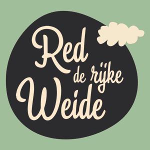 red de rijke weide logo