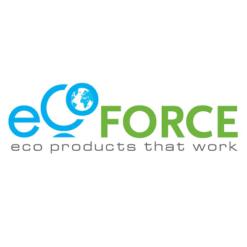 EcoForce