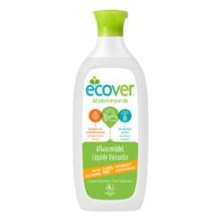ecover afwasmiddel citroen aloe vera