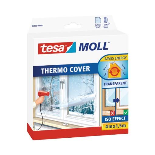 Tesa Thermo Cover