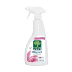 vlekkenverwijderaar ontvlekker spray arbre vert