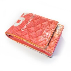 Fairtrade WakaWaka Power hoesje