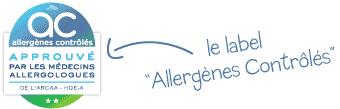 arbre vert allergologen allergie