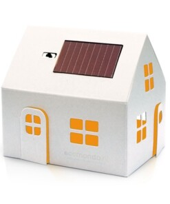 casagami solar nachtlampje