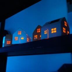 casagami nachtlampje