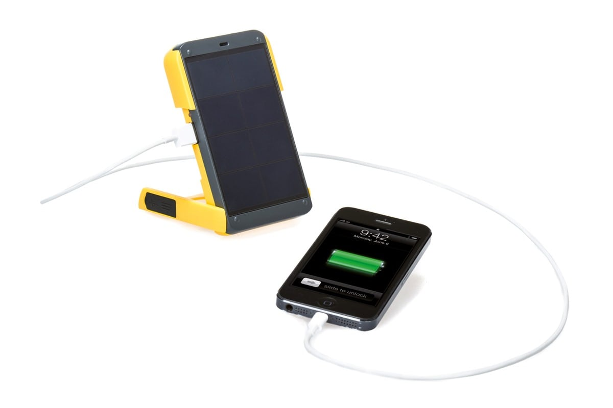 iphone lader