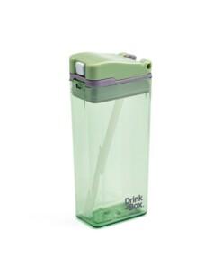 drink in the box groot groen