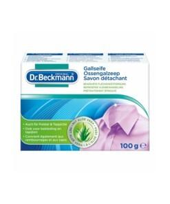dr. beckmann ossengalzeep