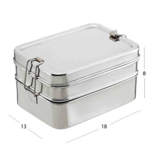 eco lunchbox giant