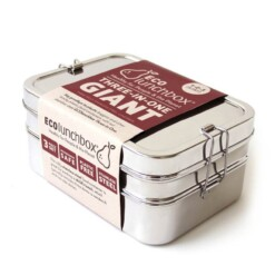 eco lunchbox 3in1 giant