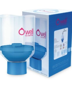 owell filter