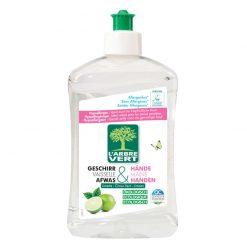 eco afwasmiddel limoen