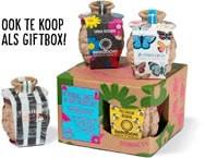 zaadbommen giftbox