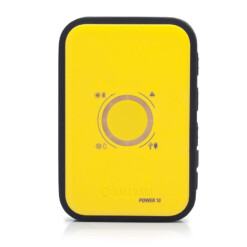 wakawaka power 10 powerbank