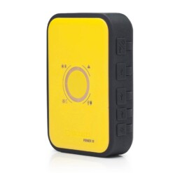 wakawaka power 10 usb