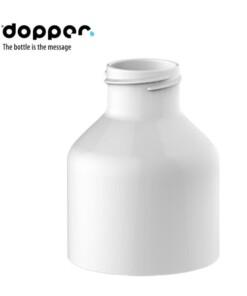 dopper original cup