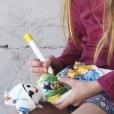 pop-tekenen