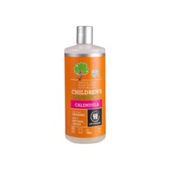 urtekram kindershampoo calendula 500ml