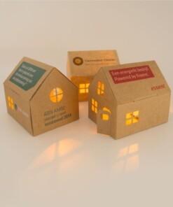 casagami custom solarhuisje