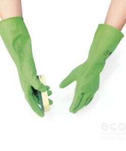 huishoudhandschoenen fairtrade