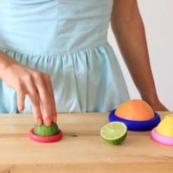 makkelijk groenten bewaren