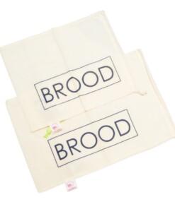 bag-again broodzak