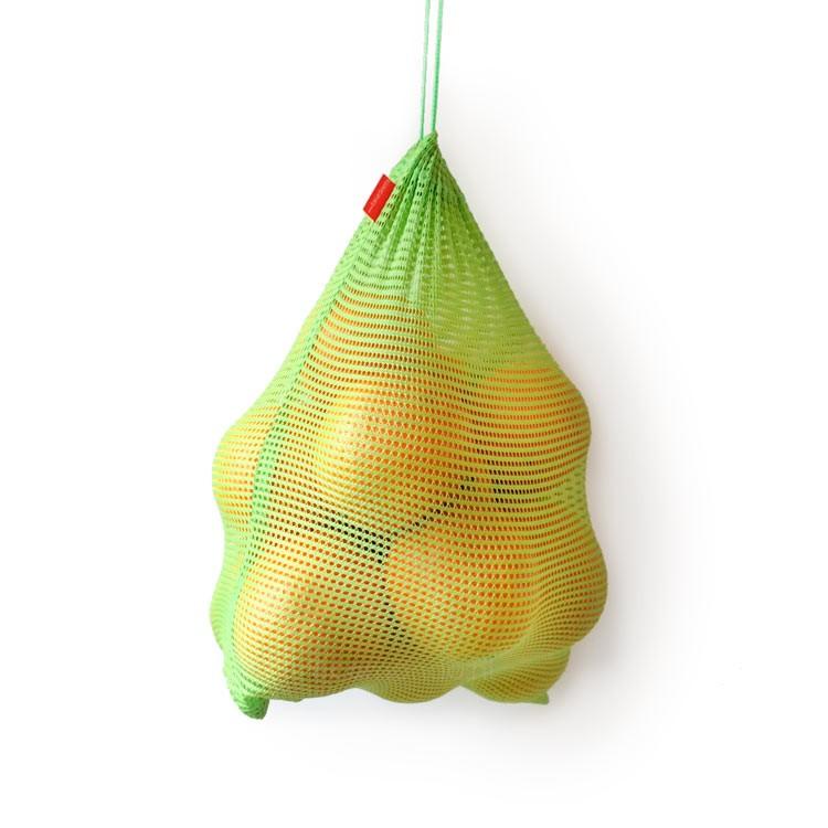 take5nets fruitzak