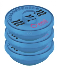 Owell waterfilters