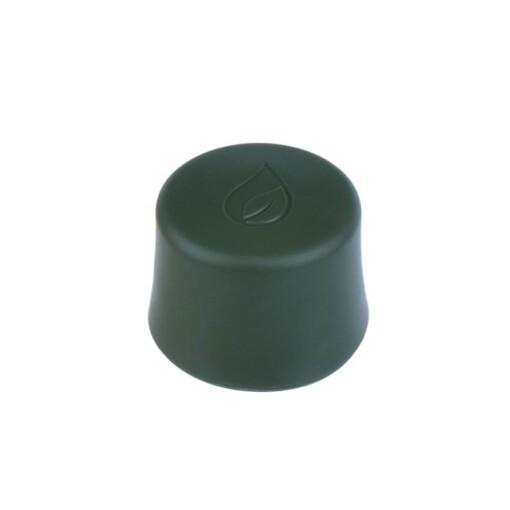 retap losse dop army green, groen