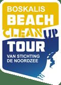 Beach Cleanup Tour 2016