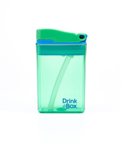 drink in the box small green