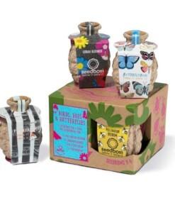 Seedbom Giftbox