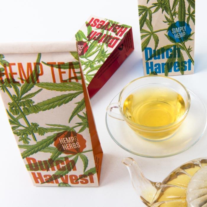 gezonde thee kopen