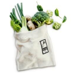 vejibag groente bewaarzak