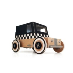 autogami taxi solar auto