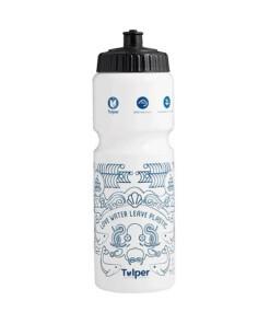biobidon tulper Love Water