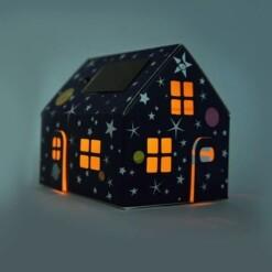 casagami stars