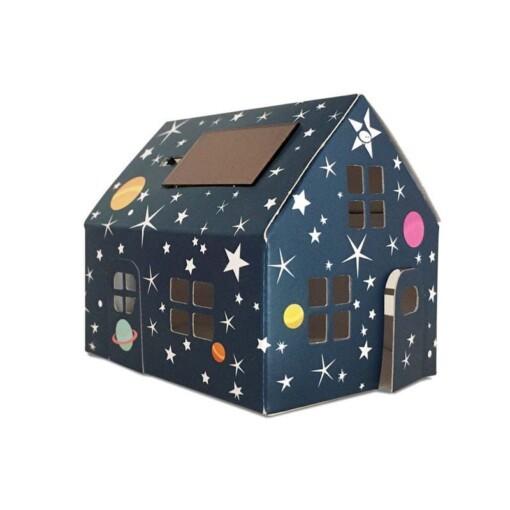 casagami starry night solar