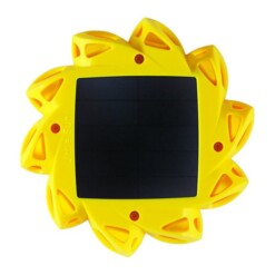 solar lamp littlesun