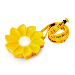 little sun campinglamp
