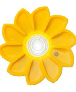 Little Sun Solarlamp