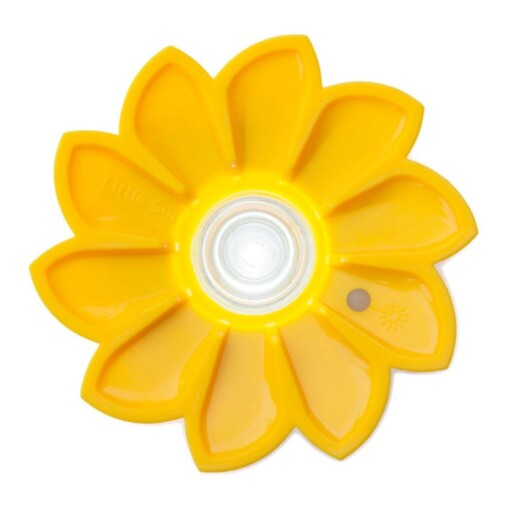 Little Sun Solarlamp