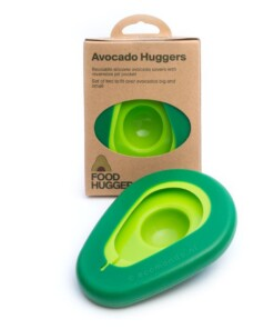 avocado huggers kopen