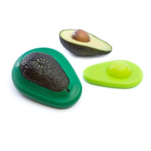 avocado hugger