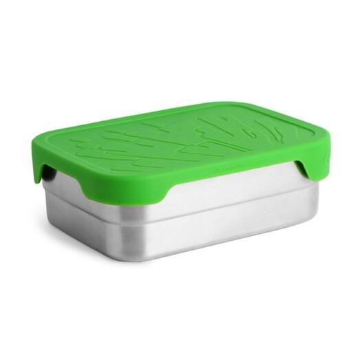Grote eco lunchbox splash box XL