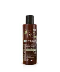 centifolia normaal haar shampoo