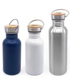 retulp urban bottle waterfles