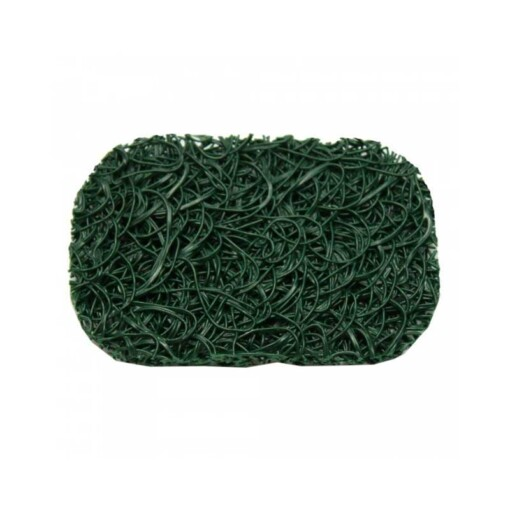 soaplift hunter green